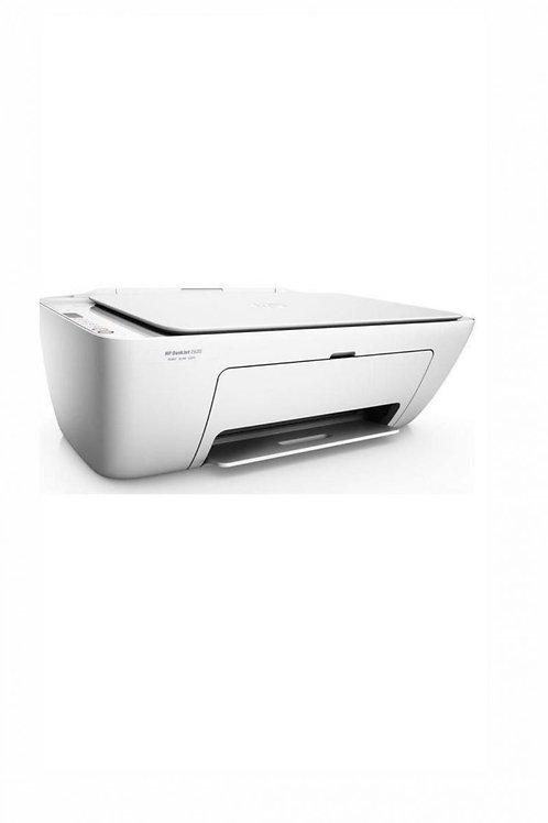 HP Deskjet 2710 Printer