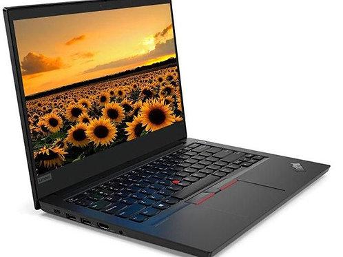 Lenovo E14,i7-10510U,8GB DDR4,1TB 5400rpm  20RA0003ED