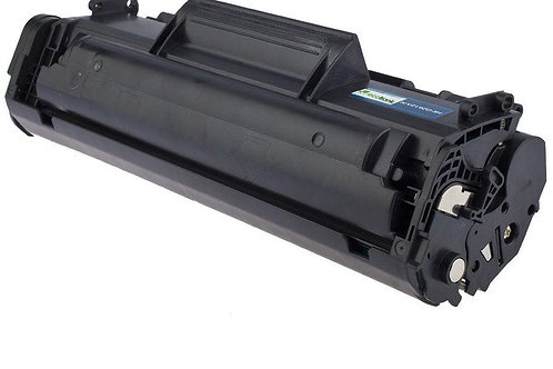 12a Precise compatible Toner For HP LaserJet 1010/1012/1015/1018/1020//1022/3015