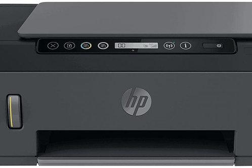 HP Smart Tank Wireless 515 Printer
