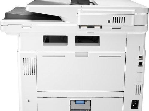 HP LJ Pro MFP M428FDN Printer