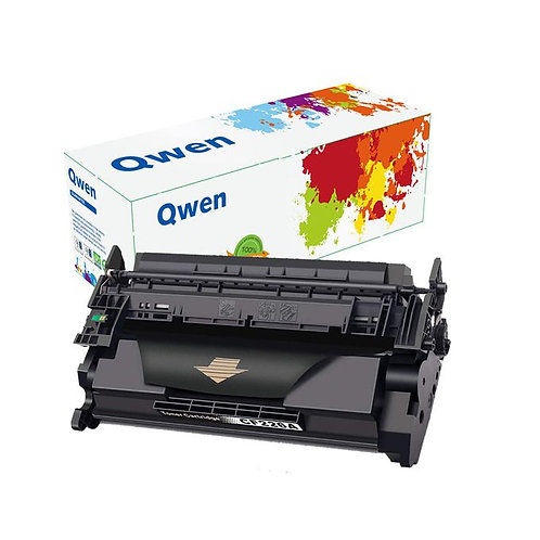 26A Precise Compatible Toner For HP LJ M402n