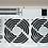 Thumbnail: QNAP Storage TVS-873E-4G
