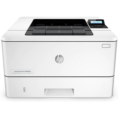 HP LJ Pro M404N Printer