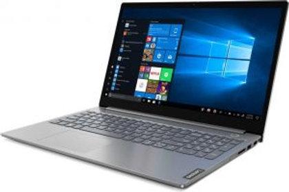 Lenovo Thinkbook 14: Ci5 1035G1, 10th Gen, 1.0Ghz, 6MB, 4 Cores, 8GB, 1TB, Vga A