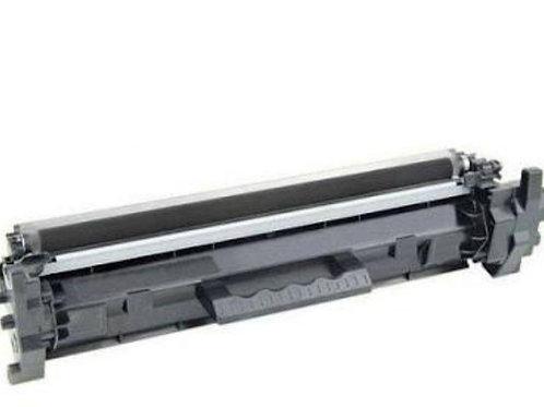 17A Precise Comapatible Toner For HP  LaserJet M102 - M130