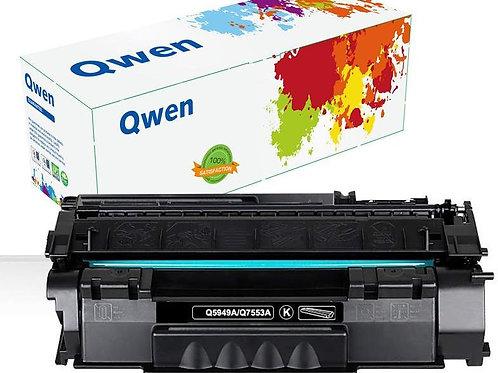 53a Precise compatible For HP LaserJet 1160/1320/3390/3392/CANON LBP3300