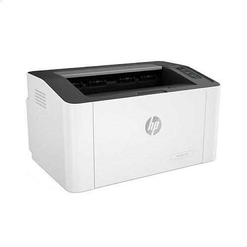HP LaserJet 107A (4ZB77A)