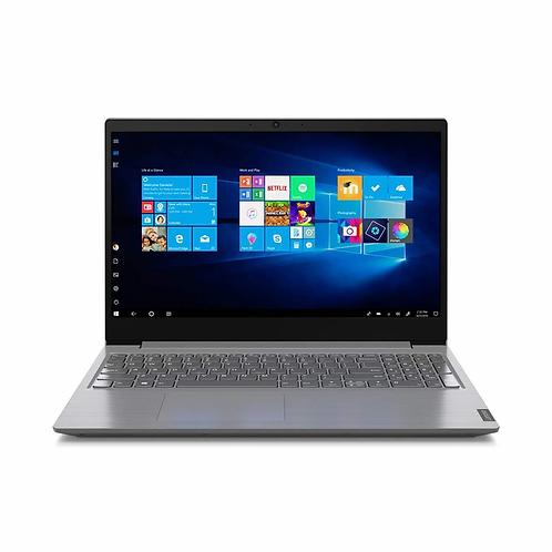 Lenovo IdeaPad-V15-IIL: Ci5 1035G1,Vga Nvidia MX330 2GB