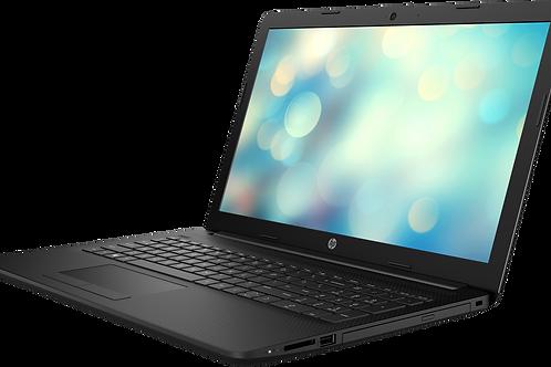 HP 15-da3001ny: Ci5-1035G1, 8 GB RAM, 1 TB HDD, Integrated Intel UHD Graphics, 1