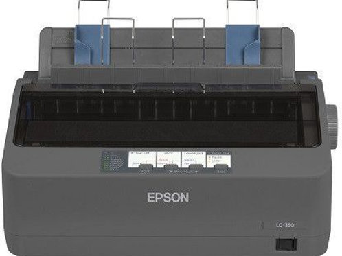 Epson LQ-350 printer
