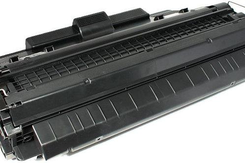 16a Precise compatible Toner For HP LaserJet 5200/LBP 3500