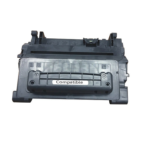 64A  Precise Compatible Toner For HP P4014/4015/4515