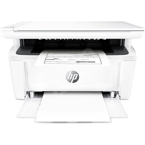 HP LJ Pro MFP M28a Printer