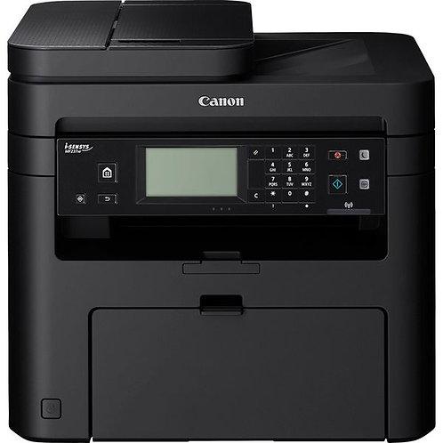 Canon Pixma 2540 Printer