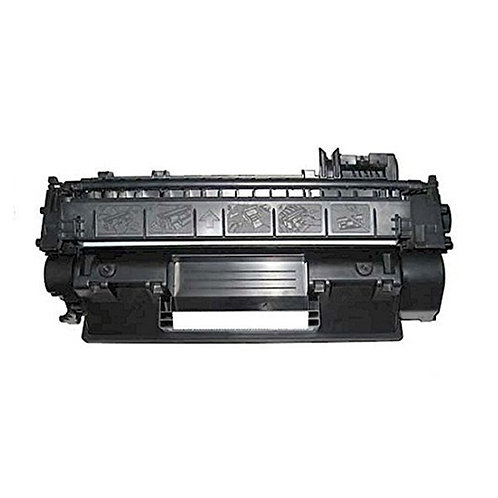 05A  Precise Compatible Toner For HP 2030/2035/2050/2055/400/401/425/719