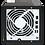 Thumbnail: QNAP Storage TS-431X3-4G