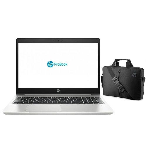 HP Probook 450 G7-8MH11EA: Ci7 10510U, 10th Gen,1.8Ghz, 8MB, 4 Cores, 8GB, 1TB,