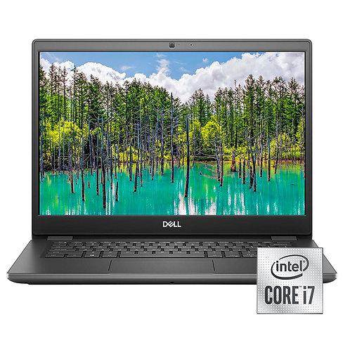 """Dell Latitude 3510: Ci7-10510U, 8GB RAM , 1TB HDD, Nvidia GeForce  MX230 2GB GD"