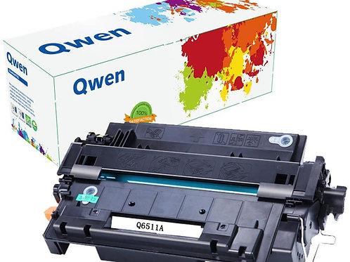 11a Precise compatible Toner For HP LaserJet 2400/2420/2410/2430/CANON LBP3460