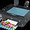 Thumbnail: HP Smart Tank Wireless 516 Printer