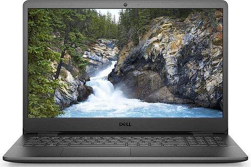 "Dell Vostro 3501: Ci3-1005G1, 4GB RAM, 1TB HDD, 15.6"", Intel UHD Graphics, Black"