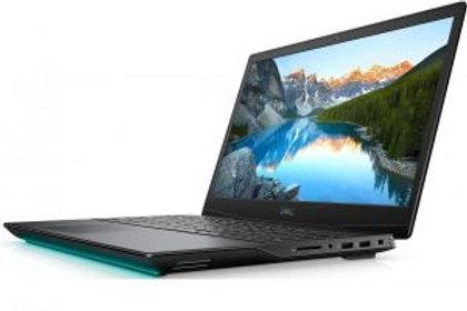 "Dell G5 5500 Gaming: i7-10750H, 16GB, 1TB SSD, Nvidia RTX2060 6GB, 15.6"" FHD 240"