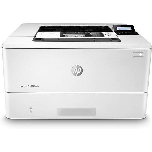 HP LJ Pro M404DW Printer