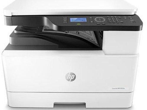 HP LJ MFP M436N Printer