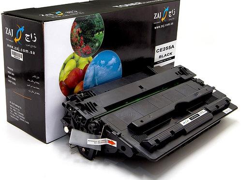 55a Precise Compatible Toner For HP LaserJet P3010/P3015 Printer Series