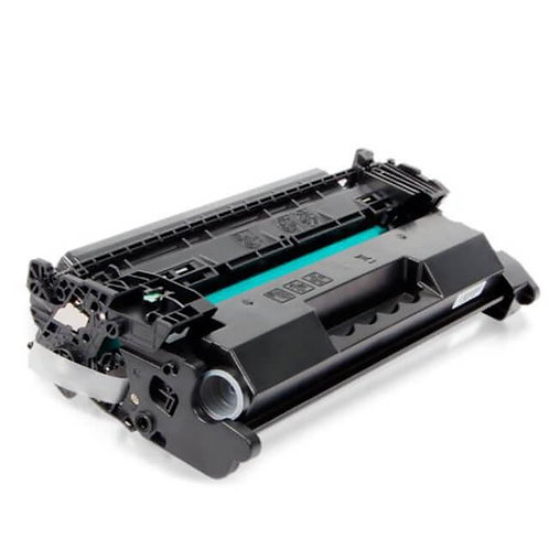 59A Precise Compatible TonerFor HP  LaserJet Prom 404dn