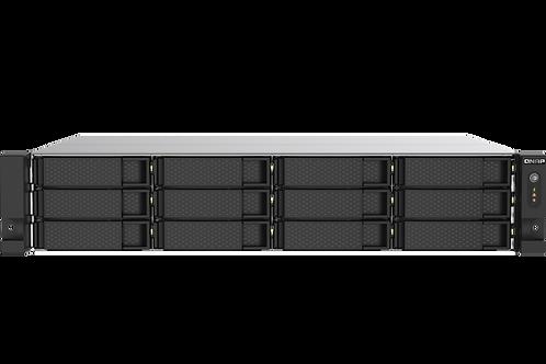 QNAP Storage TS-1273AU-RP-8G