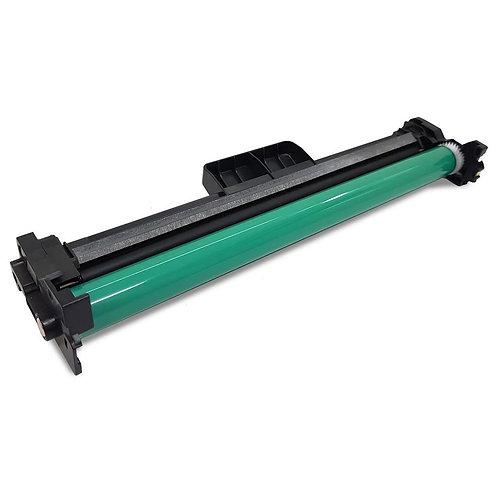 19A  Precise Compatible Drum For Printer M102/M130