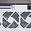 Thumbnail: Qnap  TS-832PXU-RP-4G + RailKit