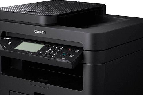 Canon I-sensys MF237wPrinter