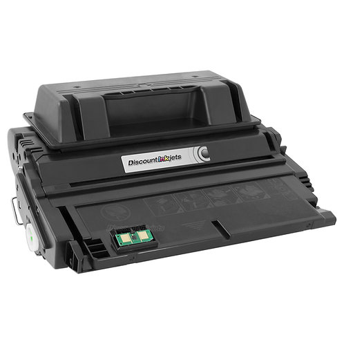 39a Precise compatible Toner For HP LaserJet 4250/4350dtnsL./ 4345MFP./4200dtns