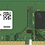 Thumbnail: Crucial Ram 16GB DDR4 For Pc