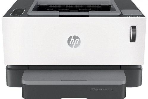 HP Neverstop-1000a printer