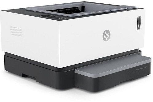 HP Neverstop-1000w printer