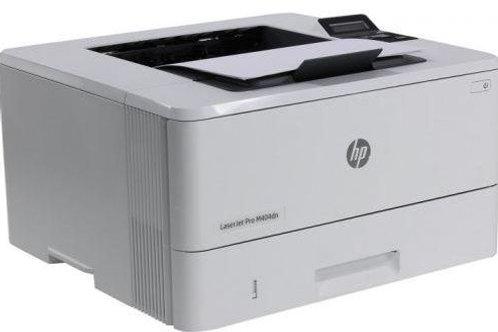 HP LJ Pro M404DN Printer