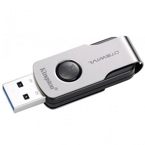Flash Memory Kingstone 32 GB
