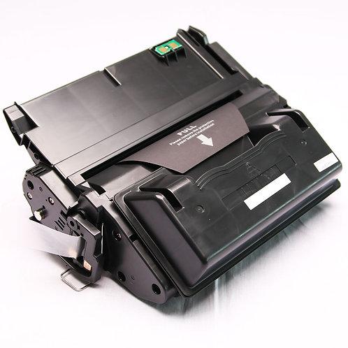 42a Precise compatible Toner For HP LaserJet 4250/4350dtnsL./ 4345MFP./4200dtns…