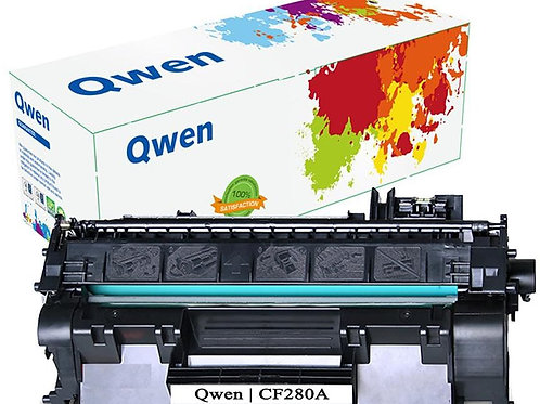 80A Precise Compatible Toner For HP 2030/2035/2050/2055/400/401/425/719