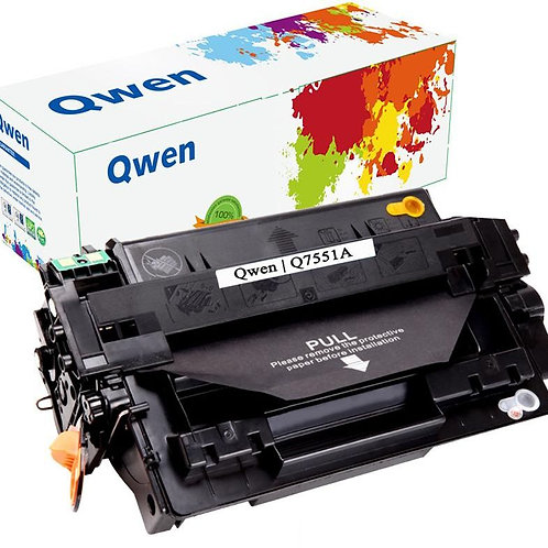 51a Precise compatible Toner For HP LaserJet M3035 MFP/P3005/M3027 MFP