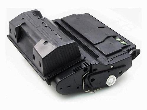 38a Precise compatible Toner For HP LaserJet 4250/4350dtnsL./ 4345MFP./4200dtns…