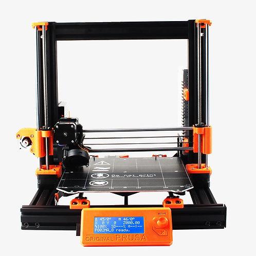 Prusa mk3s+ Printer