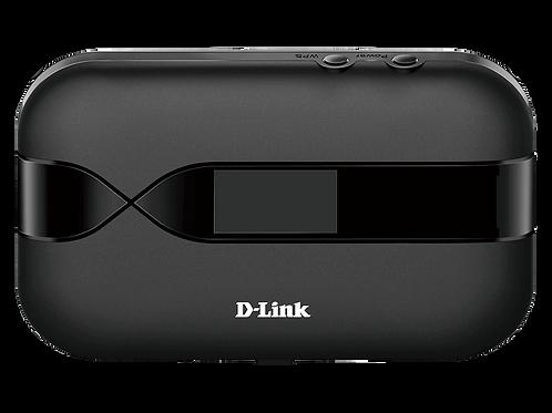 D-Link DWR-932C Mobile Router
