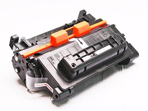 90a Precise Compatible Toner For HP LaserJet Enterise M4555h MFP M600 M601 M602