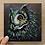 Thumbnail: CARTE OWL GENTLEMAN