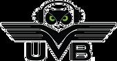 logo UVB 500x261.png